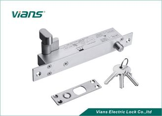Electric Bolt Lock