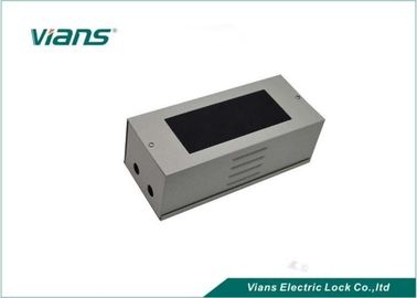 Profesional Access Control Power Supply 12VDC 5Amp Power Supply