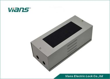 Cina AC220V Masukan 5A output Access Control Power Supply, Liner Power Supply untuk Locks pabrik